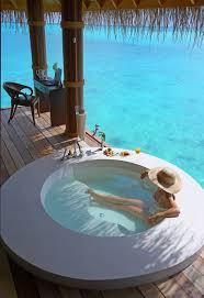hotel avec baignoire baln dans la chambre les 69 meilleures images du tableau baignoire sur
