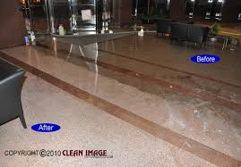 granite cleaning floor refinishing and tile