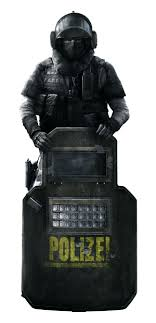 http siege where i can find operators images in hq in png format rainbow6