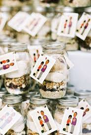 edible party favors edible wedding favors ideas brides