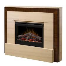 modern electric fireplace suites u2014 kelly home decor modern