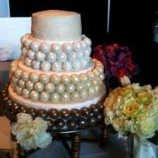 cake pop wedding cake wedding cake pops cake pop wedding cake cakes