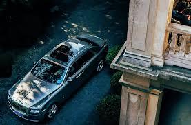 westside lexus jobs post oak motor cars rolls royce bentley bugatti dealer in