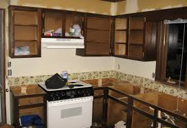 kitchen remodel ideas for small kitchen decor small kitchen design on a budget stunning cheap kitchen