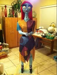 Sally Jack Halloween Costumes 15 Nightmare Xmas Images Halloween