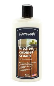 how to clean kitchen wood cabinets for grease thomasville kitchen cabinet shop wood cleaner