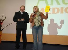 """Dr Wojciech Urbaczka, Pani Dorota Stalińska, """"Szlachetne zdrowie"""". Kolejna dawka wiedzy została nam przekazana przez dr Khoshbina, twórcy naszego flagowego ... - 61627_162539640425384_158055717540443_540156_7961863_n1"""