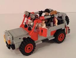 jurassic park jeep instructions ideas jurassic park jeep wrangler