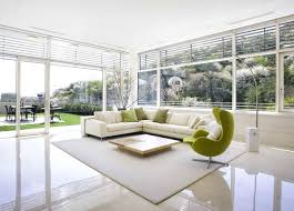 mid century modern living room ideas living room modern white floor lamp modern mid century living