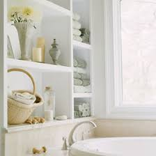 design your bathroom bathroom laundry room accessories lighting furniture rona