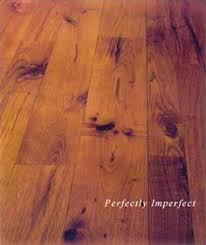 Vermont Plank Flooring New Amsterdam Prefinished White Oak Solid Or Engineered Wide