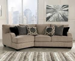 living room wallpaper full hd thumbnail sectional sofas adina