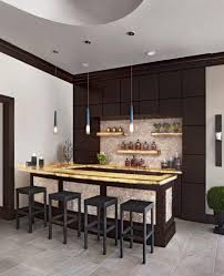 Home Bar Design Ideas by Home Bar Designs Simply Gorgeous Ideas With Fauxpanels Pertaining