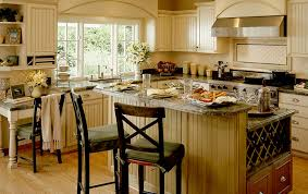 San Diego Interior Design Firms San Diego Interior Design Firms U2013 Home Design Ideas Interior
