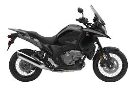 honda bikes sports model u s market gets honda vfr1200x adventure bike for 2016 other