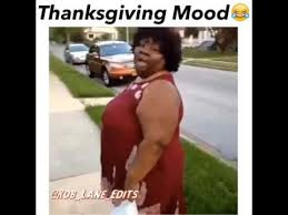 Famous Thanksgiving Songs Beans Greens Potatoes Tomatoes Thanksgiving Song Youtube