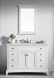 Bathroom Wall Cabinets Home Depot Sdcmekong Org Wp Content Uploads 2017 11 30 Inch G
