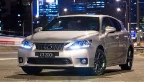 reviews of lexus ct 200h drive 2011 lexus ct 200h