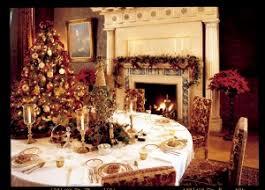 habitually chic christmas at biltmore