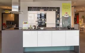 cuisiniste tours cuisines socoo c tours horaires et informations sur votre