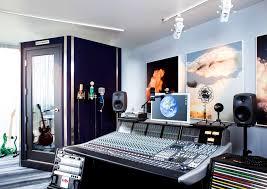 bedroom captivating music themed bedroom decorating ideas room