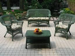 awe inspiring lounge furniture rental new york tags furniture