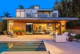 siete ventajas de casas modulares modernas y como puede hacer un uso completo de ella casas modulares todo lo que necesitas saber 100 fotos