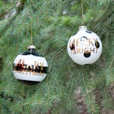 cheer merry bright ornament poke a dot ornamentplatt designs