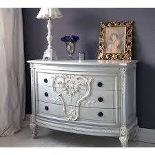 french bedroom house living room design