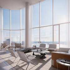 50 west street condominium at 50 west street condo for sale rent