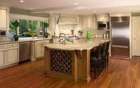 100 home depot kitchen design virtual virtual kitchen