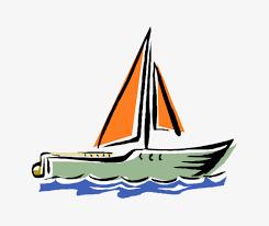 si e social petit bateau dessin de petit bateau dessin de bateau voilier yacht image png