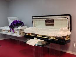 heavenly gates funeral home shreveport la funeral home and