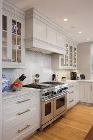 white kitchen cabinets benjamin my favorite non white kitchen cabinet paint colors