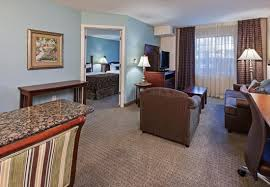 2 Bedroom Suites In San Antonio by 2 Bedroom Suite With 2 Seperate Bathrooms And Living Area