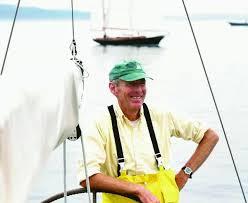 a sailing misadventure maine boats homes u0026 harbors