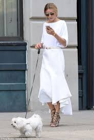 16 olivia palermo u0027s styles with cage shoes pretty designs