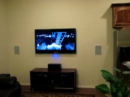 samsung wireless home theater system bedroom licious where place acoustic treatment home theater
