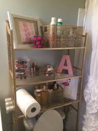 bathroom apartment organization bathroom pink bedroom small