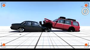 lexus sedan vs suv suv vs sedan suv vs sedan which one is good compare cars youtube