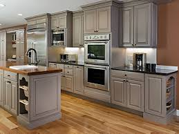 kitchen color schemes with gray cabinets kitchen color schemes kitchen views