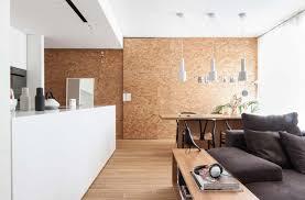 home interior blogs interior design blogs in classic minimalist italian home interiors