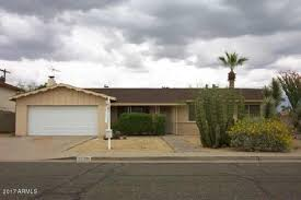 2 Bedroom Houses For Rent In Phoenix 85028 Real Estate U0026 Homes For Sale Realtor Com