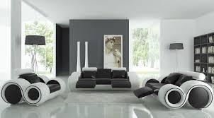 Stunning Modern House Decorating Ideas 91 Minimalist