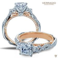 how much are wedding rings wedding rings how much are verragio engagement rings verragio