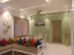 Residential Interior Design by Residential Interior Design
