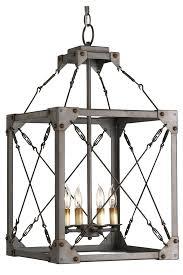 cloverleaf home interiors pleasant large lantern chandelier with modern home interior design
