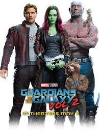Guardians Galaxy Halloween Costumes Win Free Movie Tickets Guardians Galaxy Vol 2
