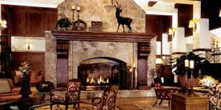 Trellis Spa Houston Houstonian Hotel Club And Spa Houston Tx Five Star Alliance