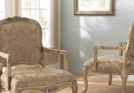 Arm Chairs Living Room Chair Living Room Navy Blue And White Accent Chair Amazing Arm